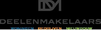 Deelen Makelaars B.V. - Soest